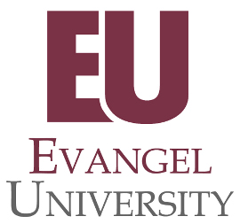 About Evangel University