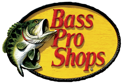 About Bass Pro Shops Outdoor World