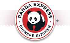 About Panda Express-N. Glenstone Ave.