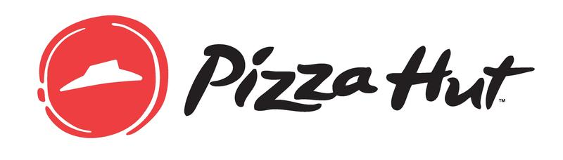 About Pizza Hut - N. Glenstone Ave. (Dine-In and Carryout)