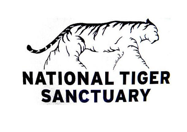 About National Tiger Sanctuary