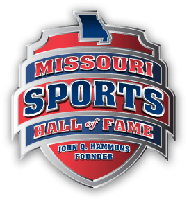 About Missouri Sports Hall of Fame