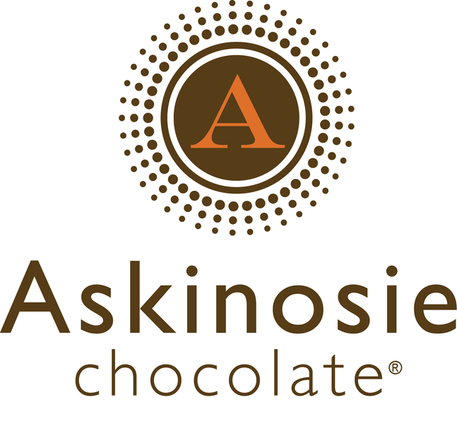 About Askinosie Chocolate