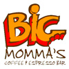 Big Momma's Coffee and Espresso Bar