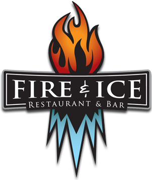 About Fire & Ice Restaurant