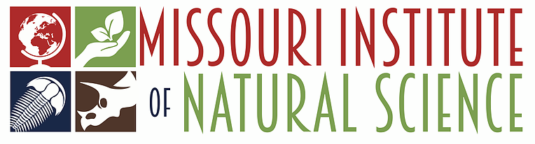 About Missouri Institute of Natural Science - Riverbluff Cave