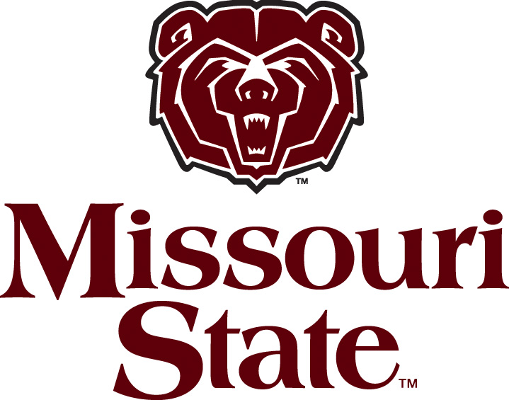 About Missouri State University
