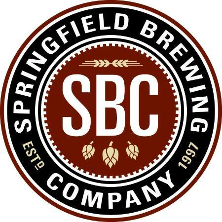 About Springfield Brewing Company