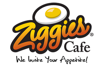 Ziggie's Cafe